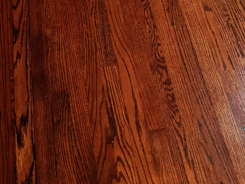 Hardwood Flooring Installation Chicago Il Roscoe Village