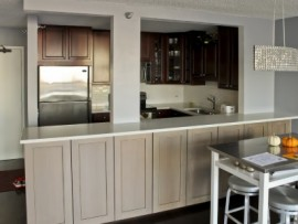 condo kitchen remodeling