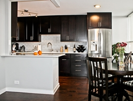 hi-rise condo remodeling feature image