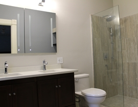 featured image bathroom remodeling