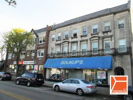 Multi-Unit Gut Rehab Project - 419-421 N. Main St, Glen Ellyn, IL