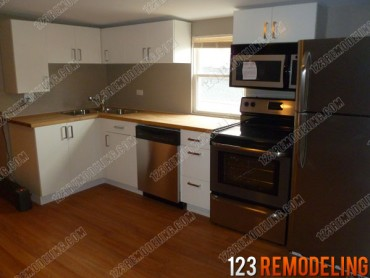 Gold Coast Dormer Installation