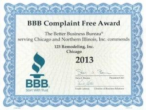BBB-Complaint-Free-Award-2