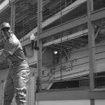 Ernie_banks_mr_cub_bronze_statue_wrigley_field_chicago_cubs