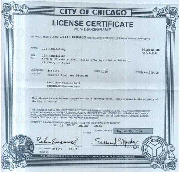 license-certificate_01