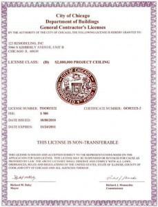 general-contractors-license-2011-big