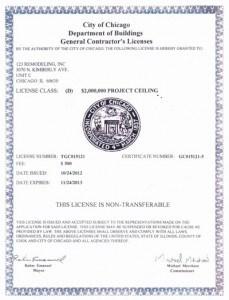 general-contractors-license-2012-big