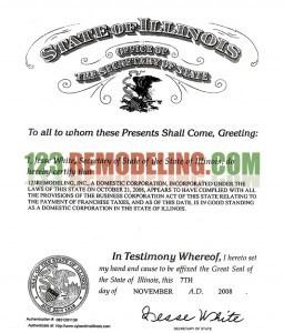 good-standing-certificate-big-fixed