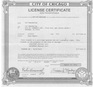 license-certificate_02