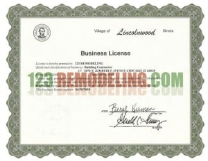 lincolnwood-license-fix