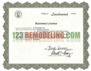 lincolnwood-license-fix
