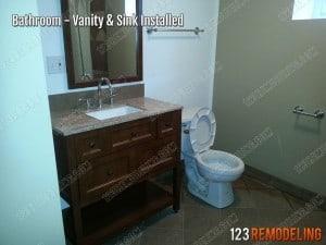 projectgallery-gutrehab-bathroom-fransisco4