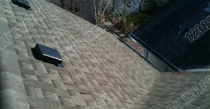 Chicago Roof Repairs