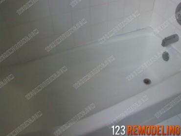 Winnetka Bathtub Refinishing