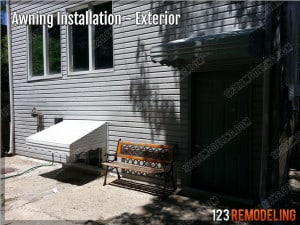 projectgallery-awning-installation1
