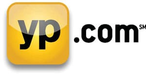 Review Us On Yellowpages.com