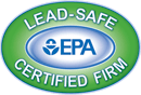 Lead Safe EPA Firm