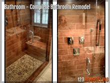 Flooring installation & refinishing services in Chicago