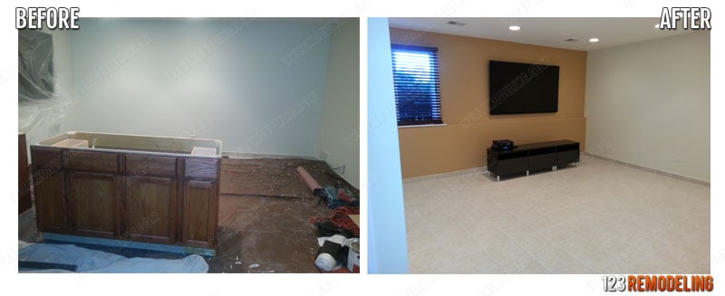 before-after-livingroom