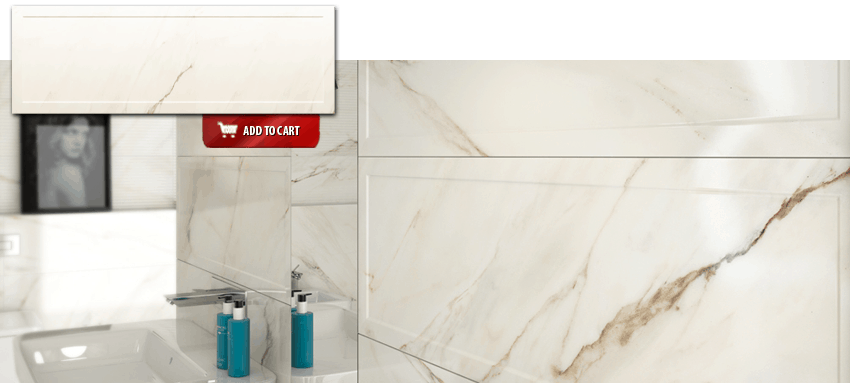 bathroom-tile-calacatta-suite-blanco