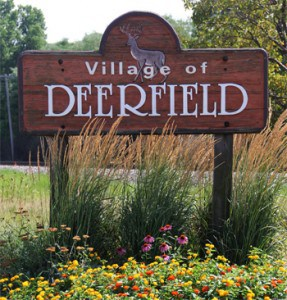 deerfield-sign