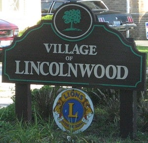 lincolnwood-sign