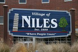niles-sign