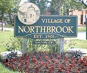 northbrook-sign