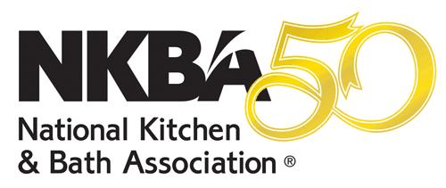 NKBA_50AnniversaryLogo