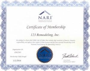 2015_NARI_certificate_524px_wide
