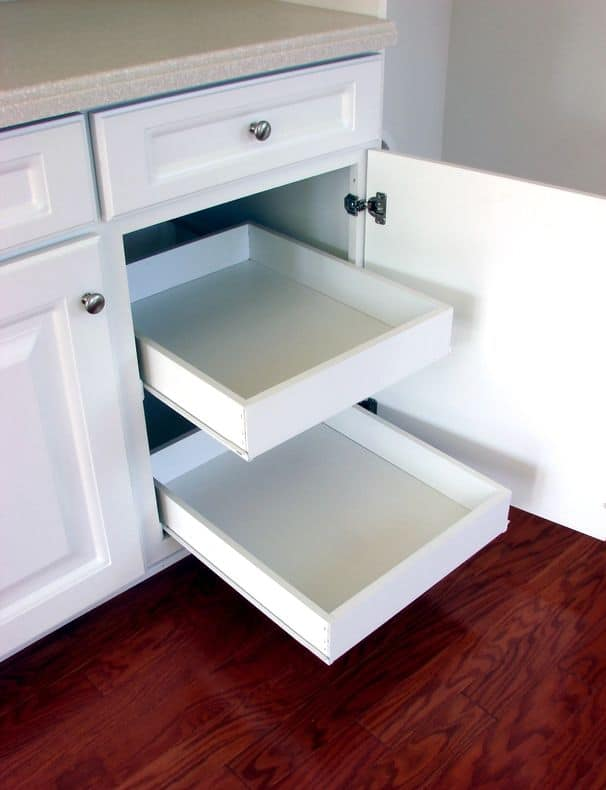 lamented kitchen cabinets