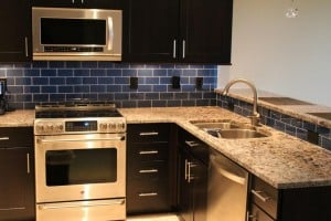 kitchen remodel chicago-123 remodeling contractors