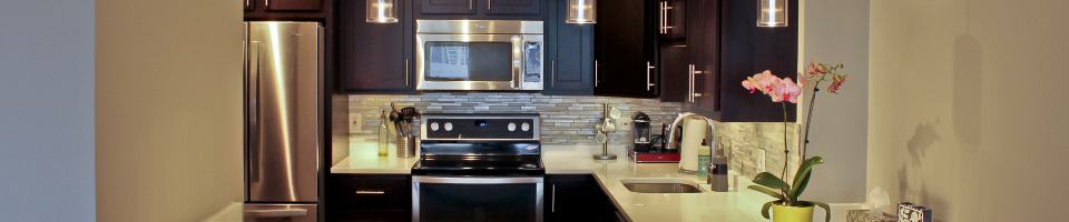 kitchen-remodeling-trends