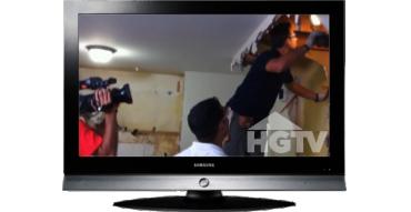 HGTV Great Rooms