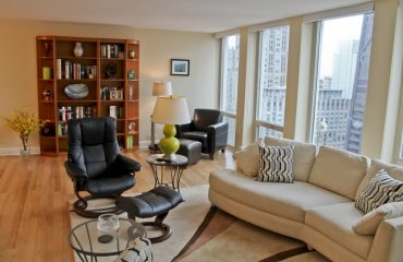 condo remodel 111 e chestnut chicago il magnificent mile