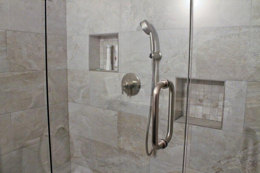 bathroom remodeling 111 e chestnut chicago il