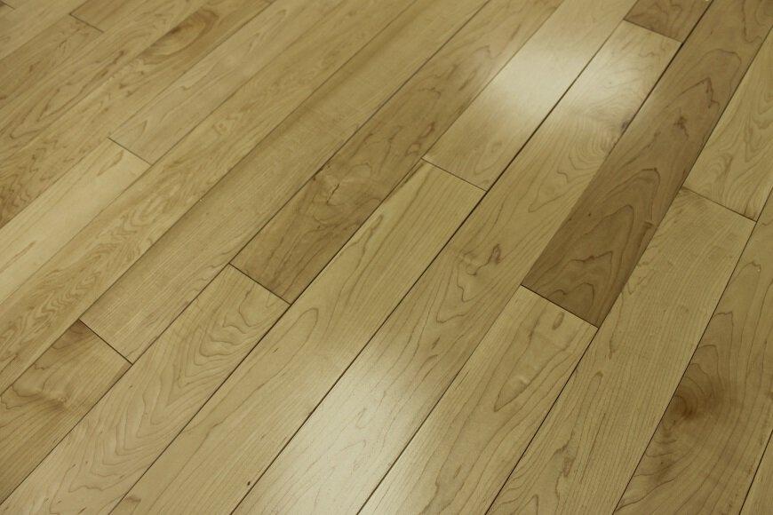 edgewater condo remodel flooring installation
