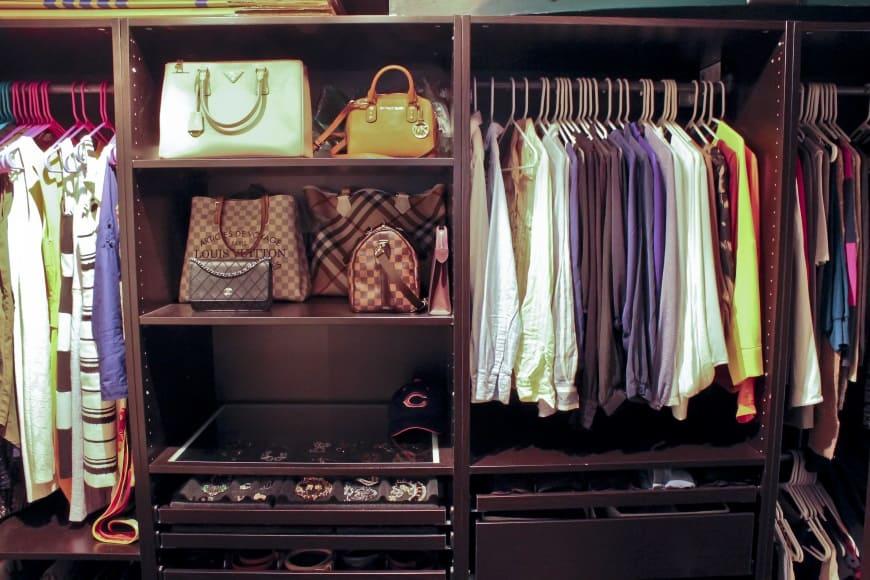 1030 n state master closet