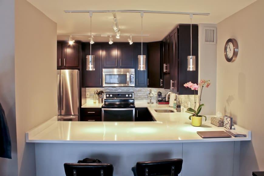1030 n state kitchen remodel