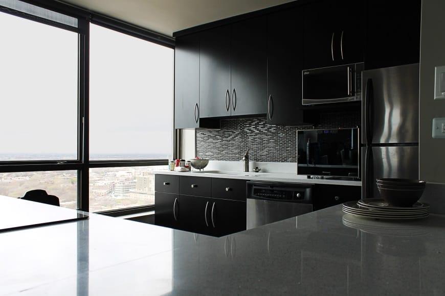 2020 n lincoln kitchen