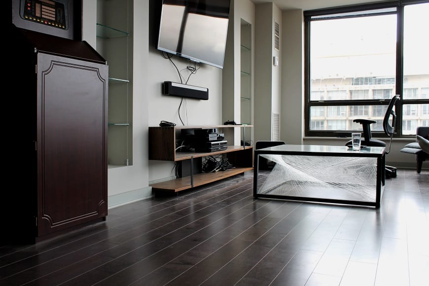 2020 n lincoln park west condo remodel