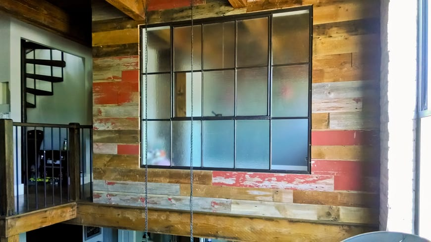 Condo Remodel at 2222 N Racine Ave (Lincoln Park)