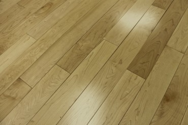 Chicago Hardwood Flooring Installation