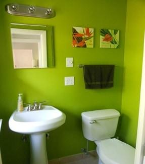 bathroompaint