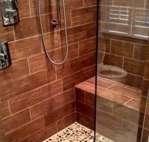 Cost Of Bathroom Tiles