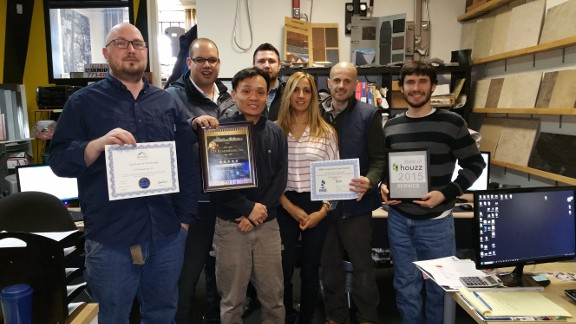 team_with_certificate-smaller
