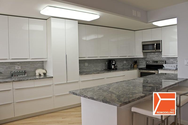 chicago 6101 st kitchen remodel