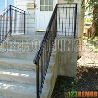 concrete-staircase_08