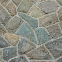 deck-material-stone