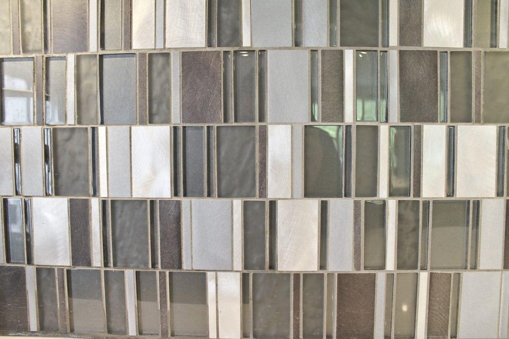 Case by Case: Ceramic or Porcelain Tile